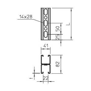 SDB 03 PC