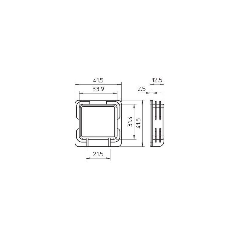 SDB 05 PC