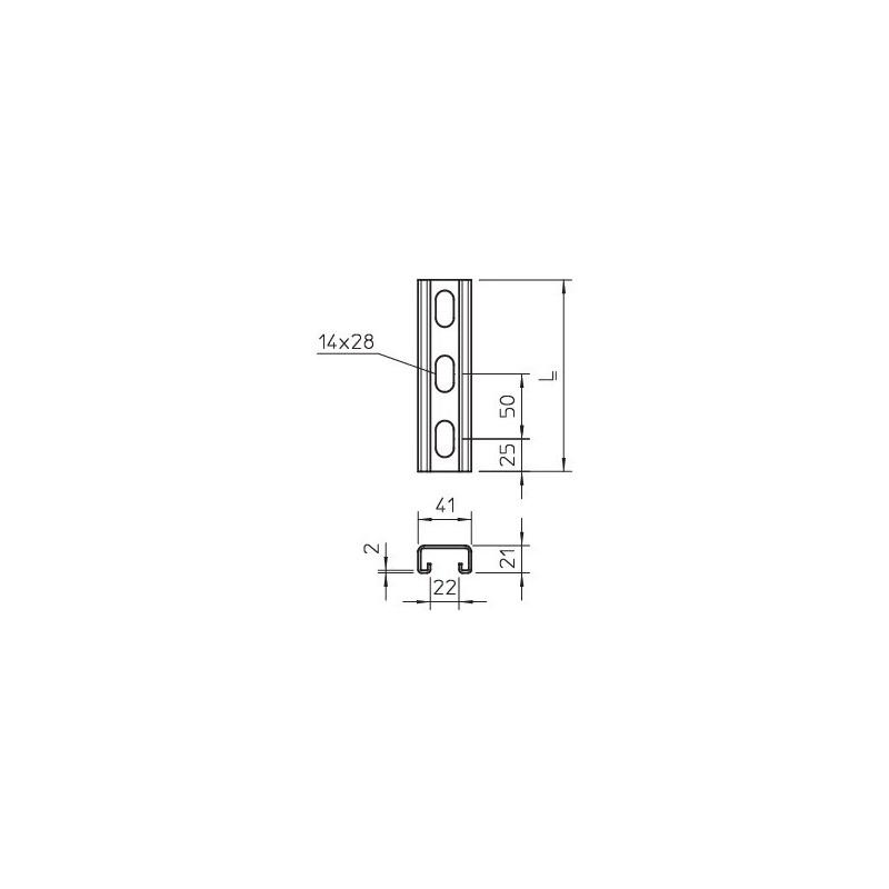 SDB 09 PC