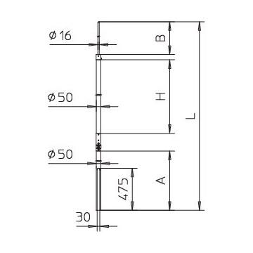 isCon HWS