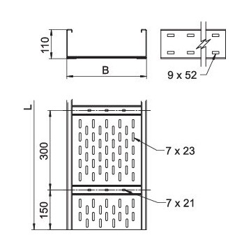 WDKH-F60090RW
