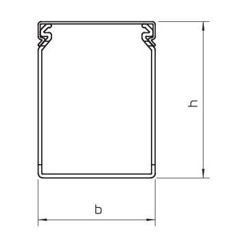 WDK HF60090RW