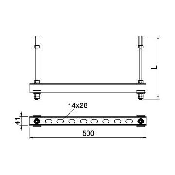 UGD55 350-3 9R
