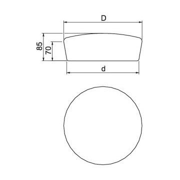 UZD 350-3 R