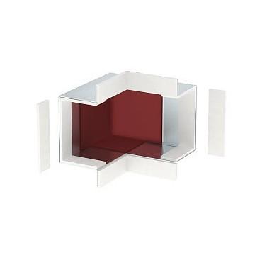 AM550-TD1 G3 PLC