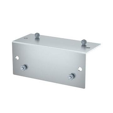AM550-TD1 2G/4G