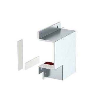 AM550-ED1 2G/4G