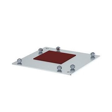 MT880-T1A42R56S53-E1