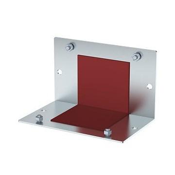 MT880-T1A32R46S43-E1