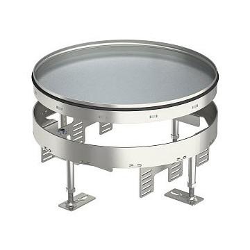 Instalacijski odklopnik (MCB) 20 kA