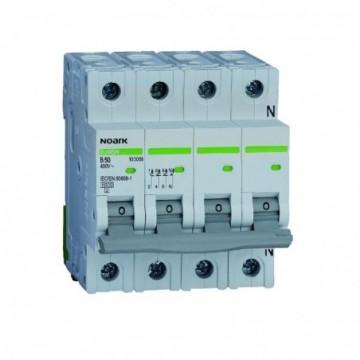 Rezervna vrata za PMF 24