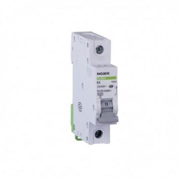Rez. vrata zaPMF-MM 60