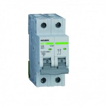 Nap. sprožnik za  110-415 V AC  110-130 V DC 1 preklopni