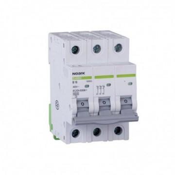 Podnapetostni sprožnik  220-240 V AC  1 NC