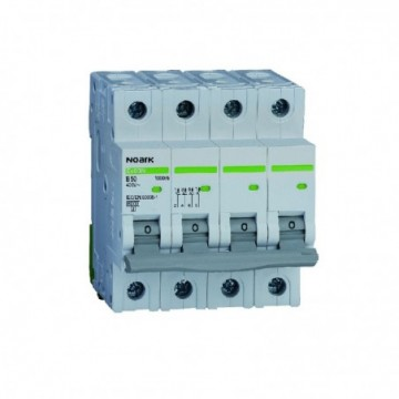 Instalation Staircase Switch