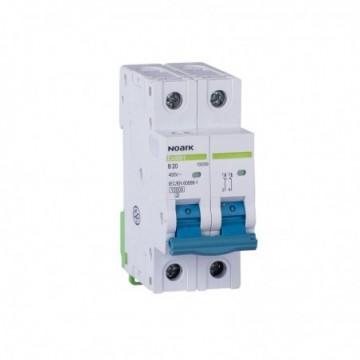 Adapter za bimetal Ex9R12