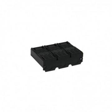 KABEL ČEVLJI KOVANI Cu (Bakreni) 10-500mm2