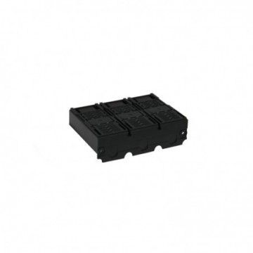 KABEL ČEVLJI Al KOVANI (Aluminij) 16-300mm2