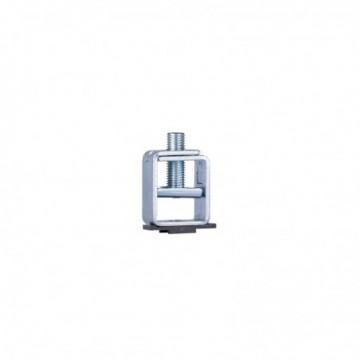 KABEL ČEVLJI Al-Cu Cevni 16-300mm2